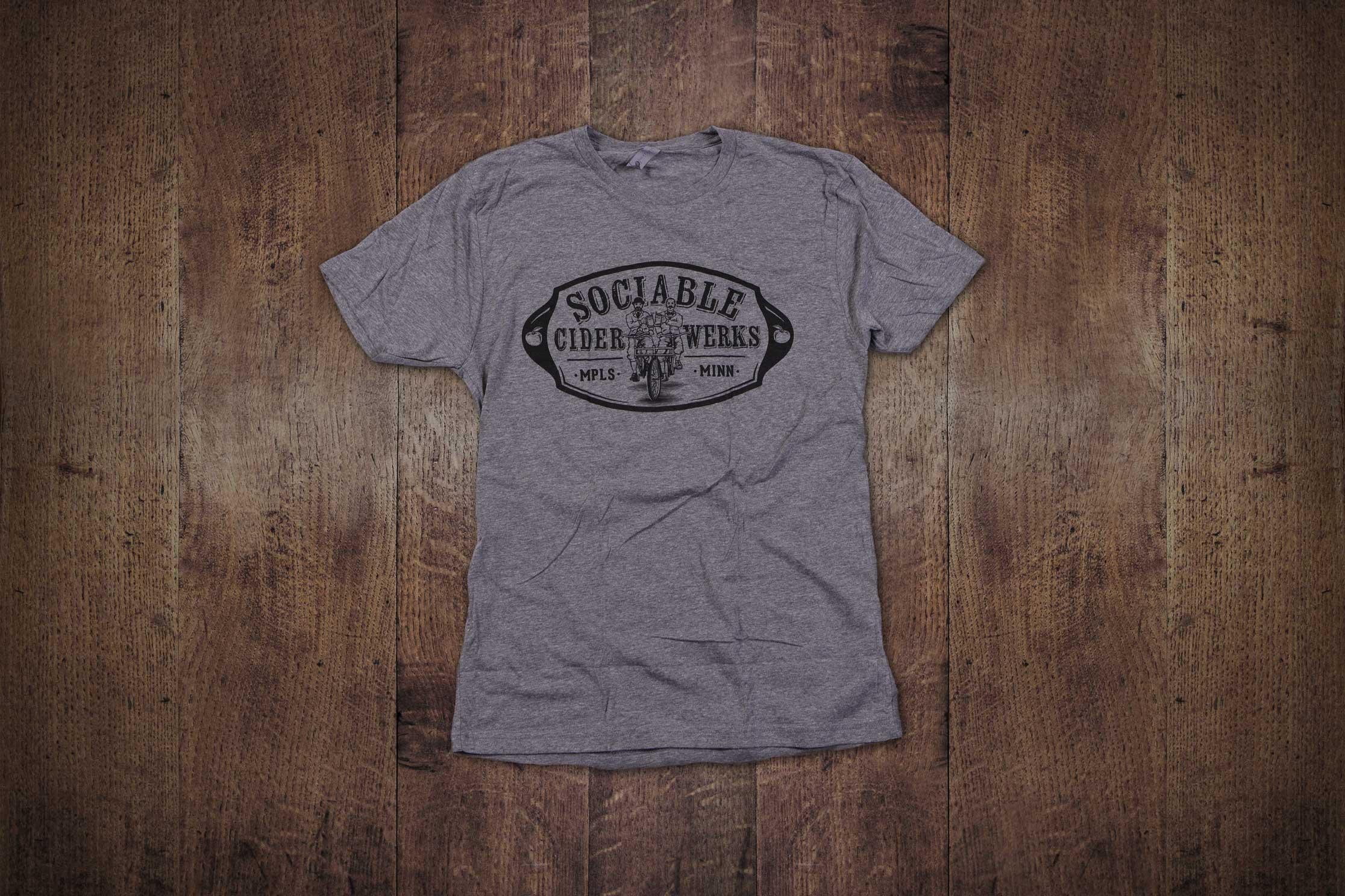 Clothes -
