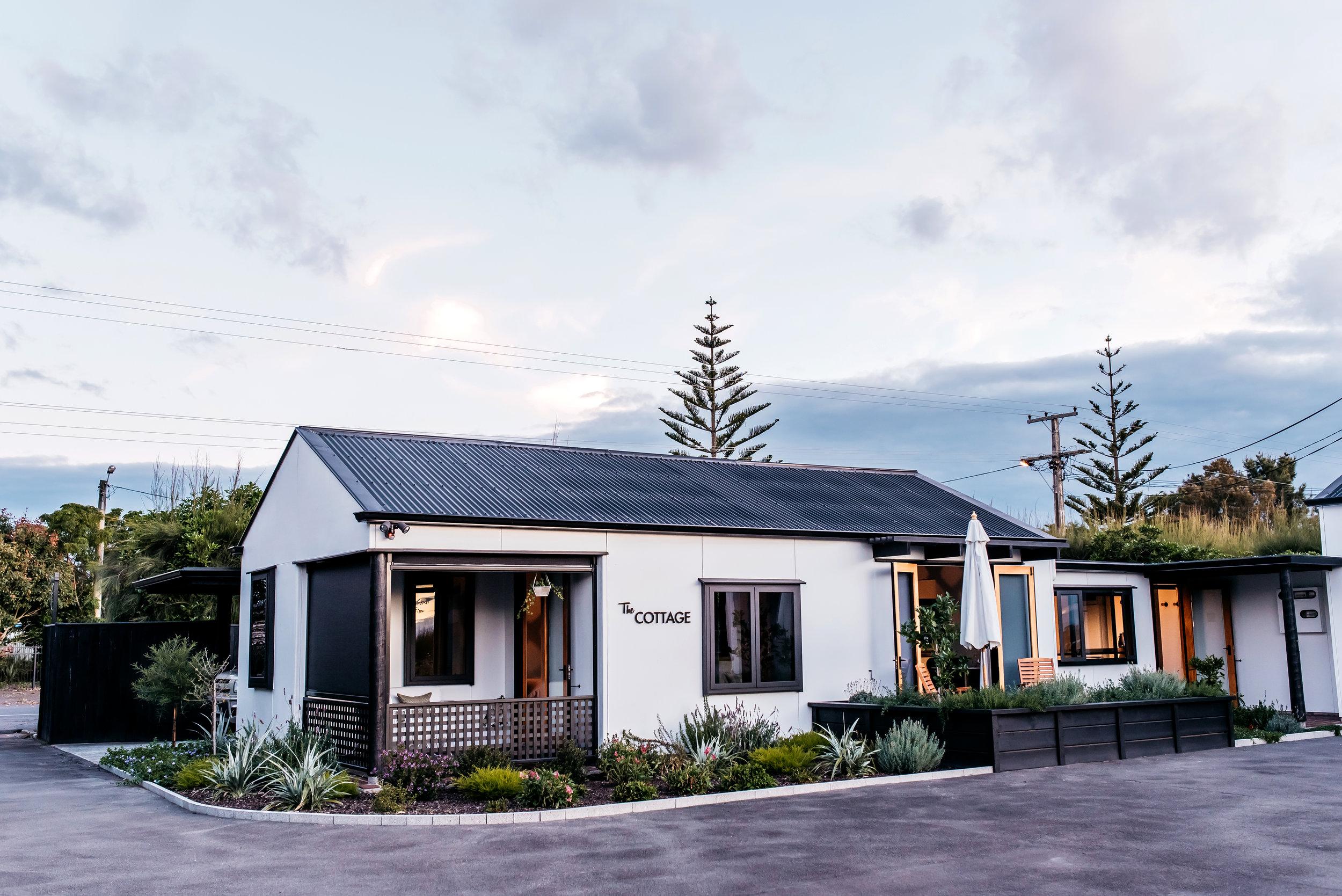 B+B-The Cottage-327.jpg