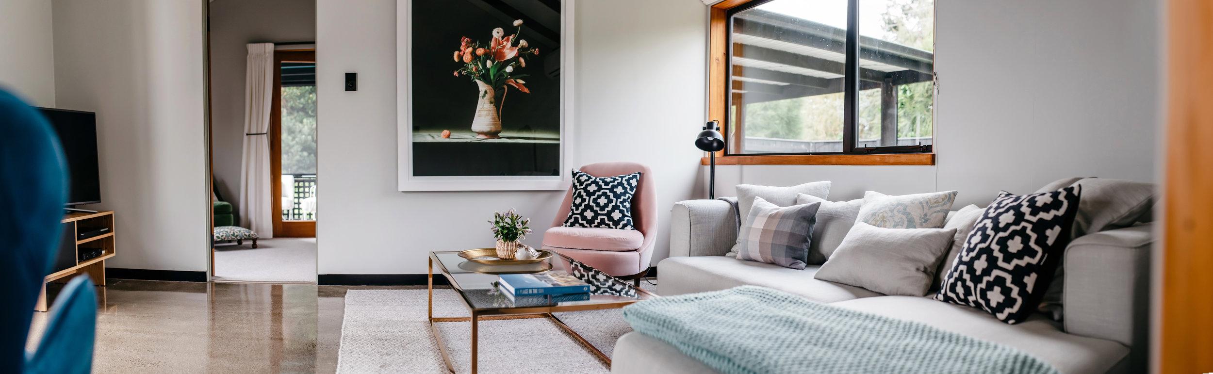 The Cottage-lounge.jpg