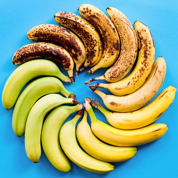 Banana-Gradient_Brittany-Wright_wrightkitchen.com.jpg