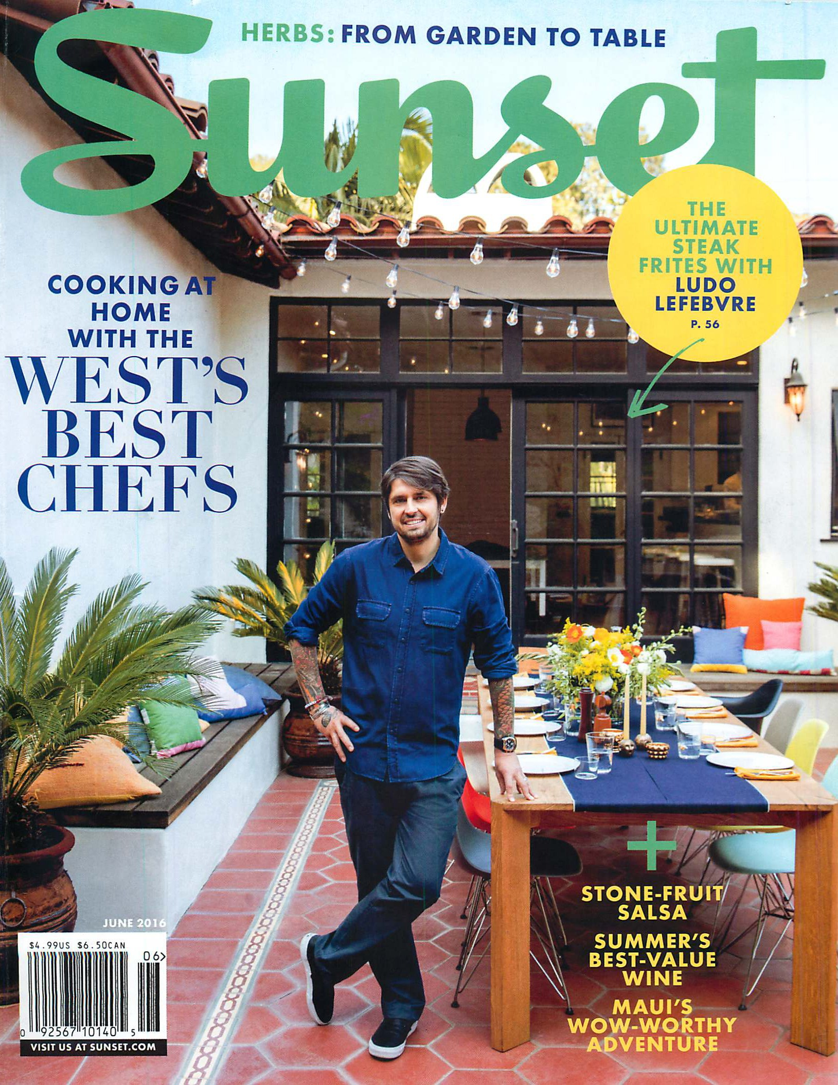 Sunset-Magazine-June-2016-Cooking-at-home-with-the-Wests-Best-Chefs.jpg