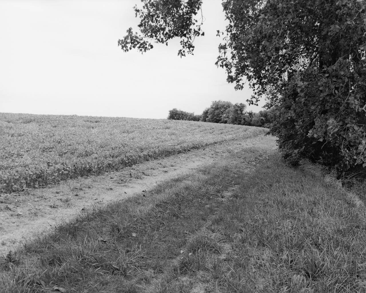 illinois-traction-09.jpg