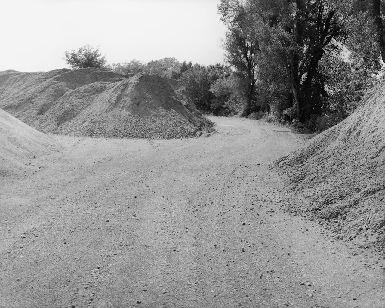 illinois-traction-10.jpg
