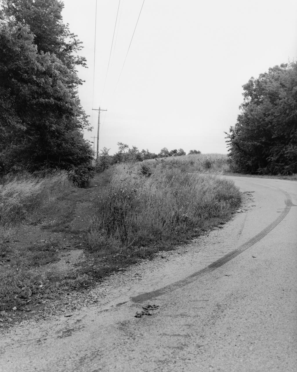illinois-traction-12.jpg