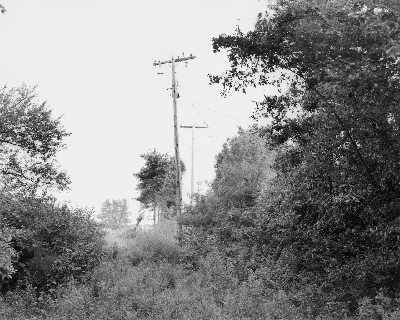 illinois-traction-15.jpg