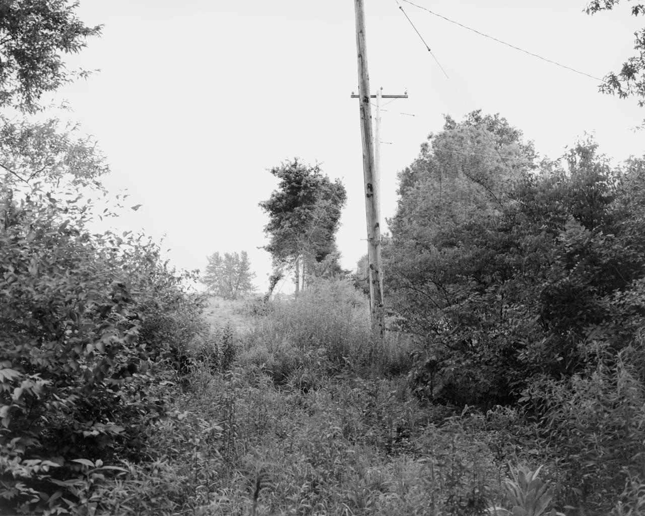 illinois-traction-16.jpg