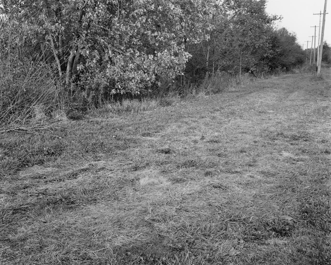 illinois-traction-18.jpg