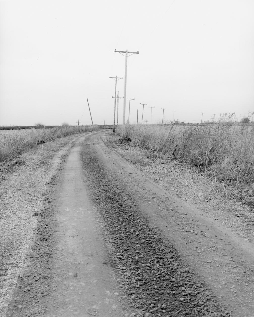 illinois-traction-24.jpg