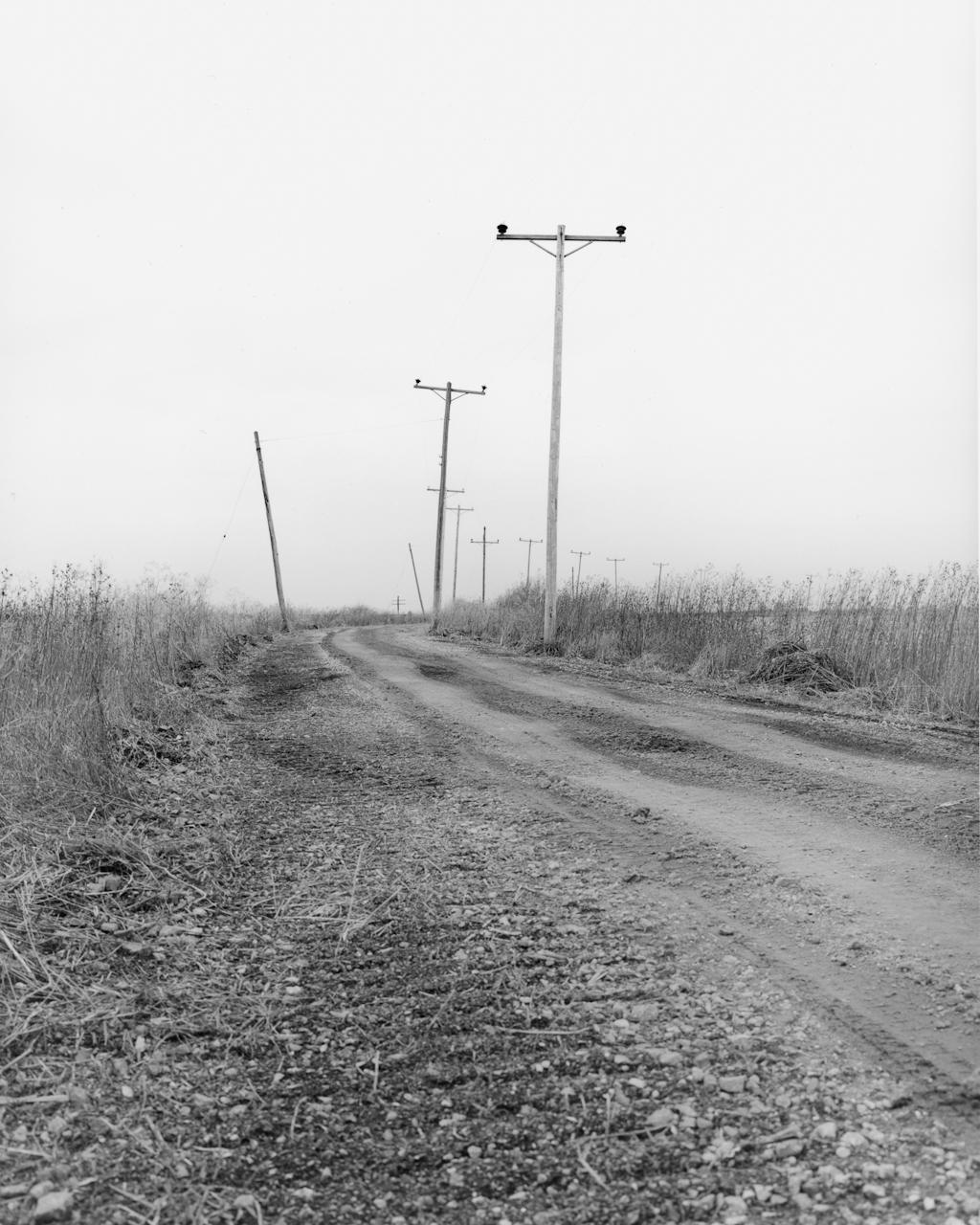 illinois-traction-25.jpg