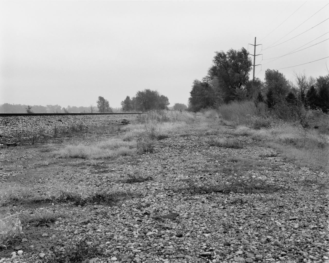 illinois-traction-43.jpg