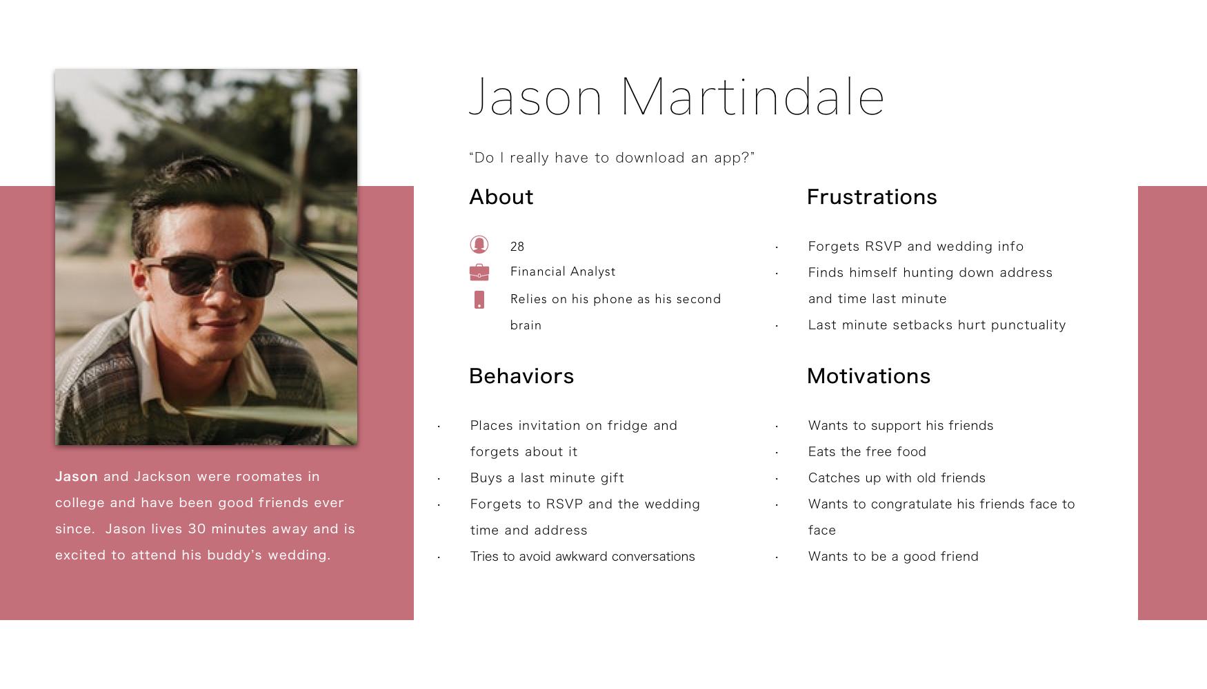 Jason Persona.jpg