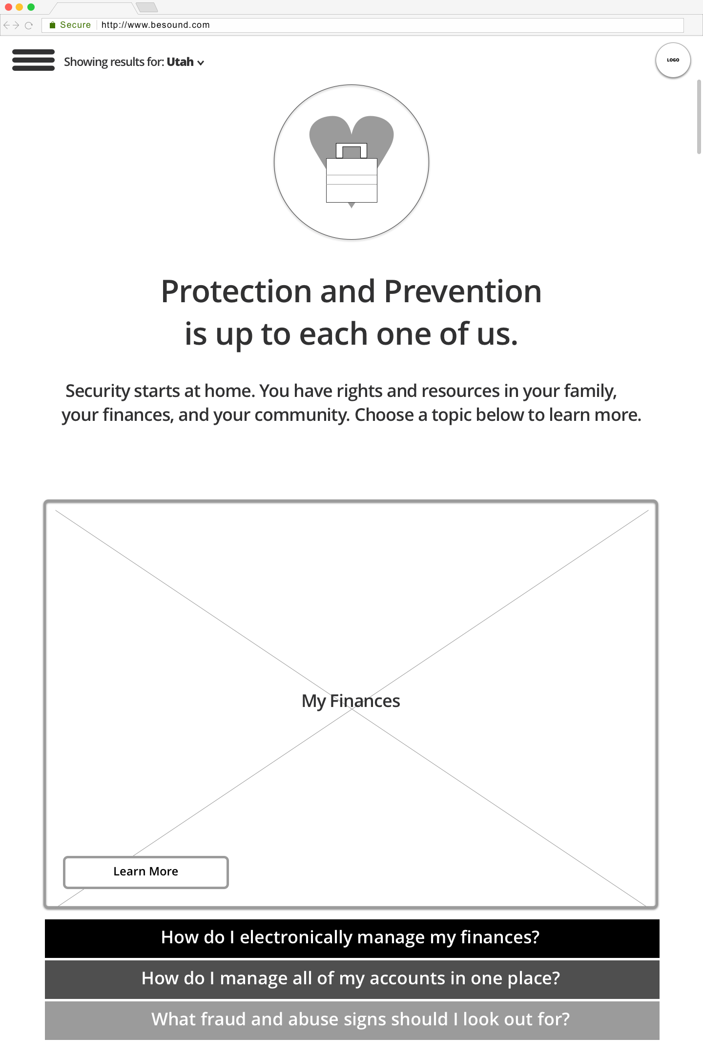 Protection and Prevention_1.png