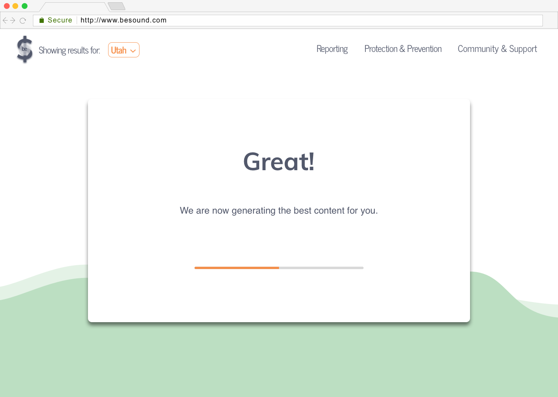 Landing Page Feedback(1).png
