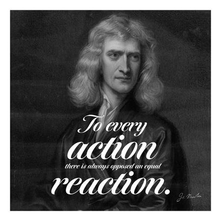 newtons third law.jpg