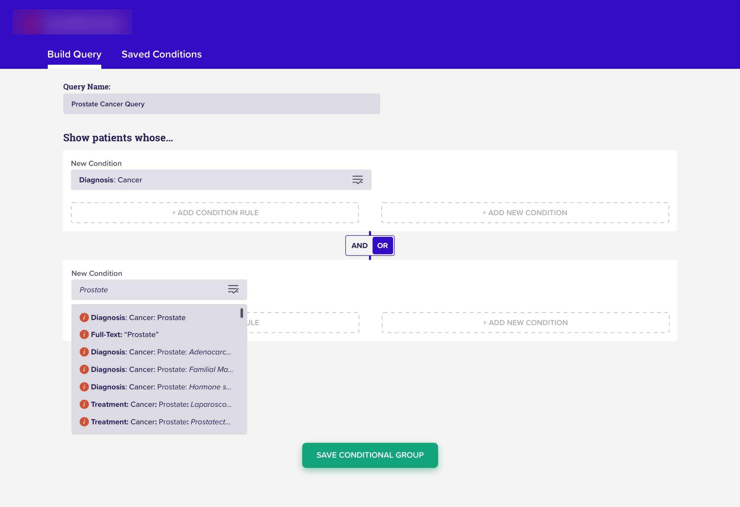 Query Builder Example 1.png