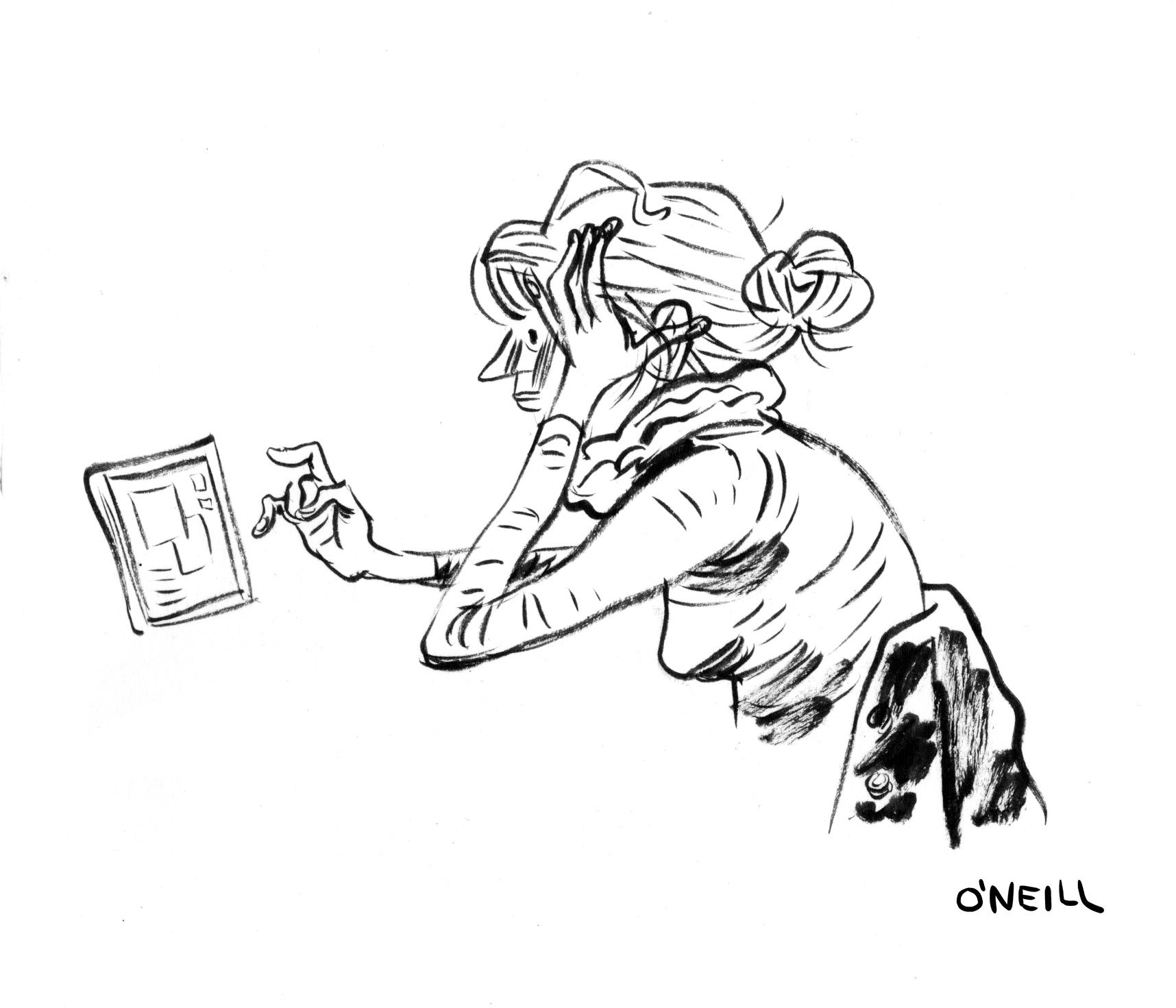 tablet_girl.jpg
