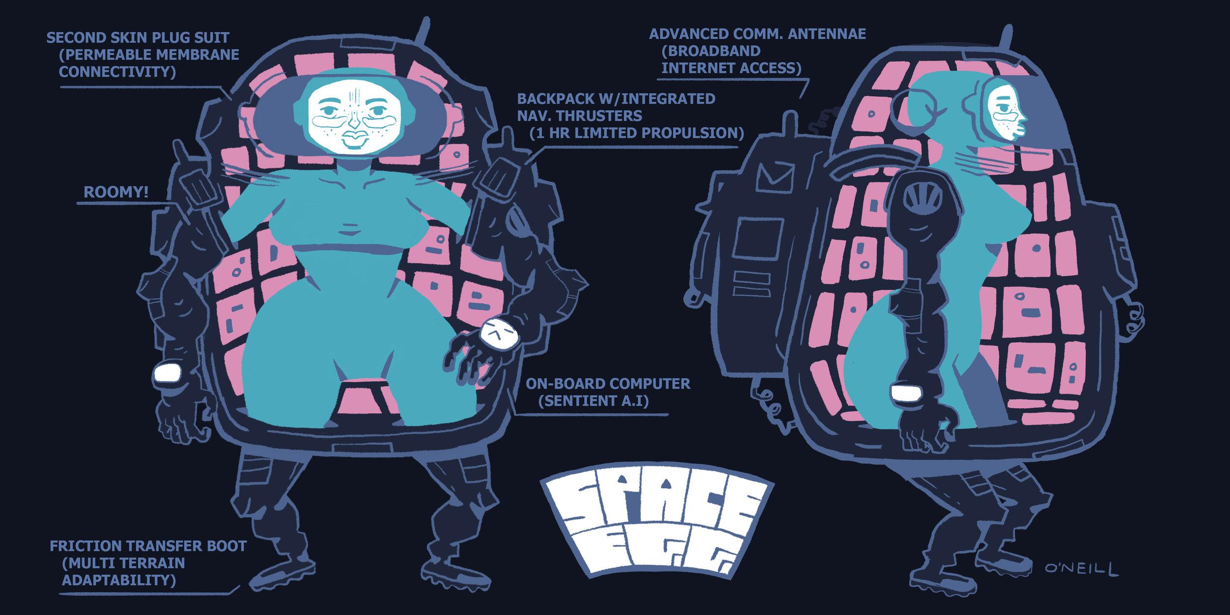 space_EGG_schematic.jpg