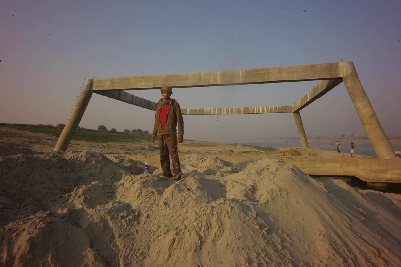 Copy of Satbir