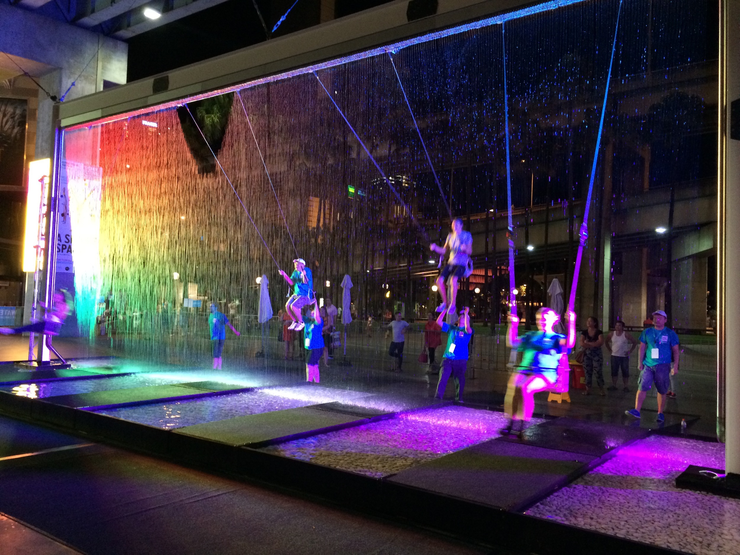 SydneyFestival_01.jpg