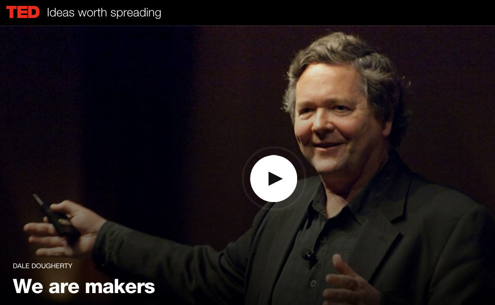 Dale_Dougherty_TED_Talk_we_are_makers.jpg
