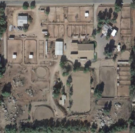 JFPH Aerial.jpg