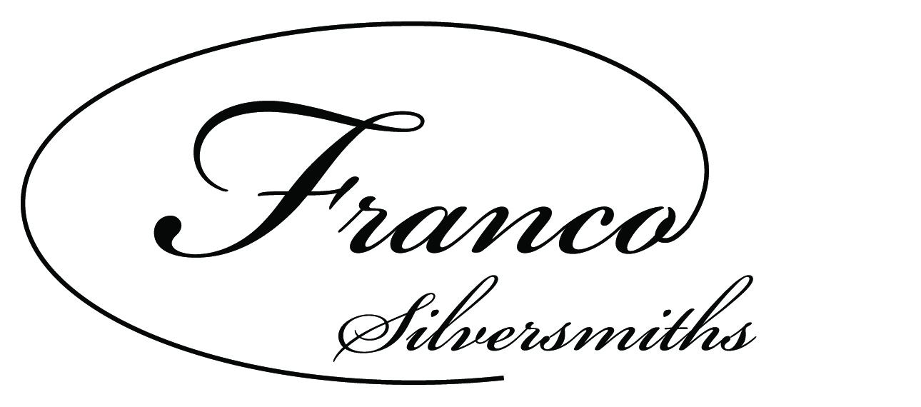 franco logo for business forms.jpg