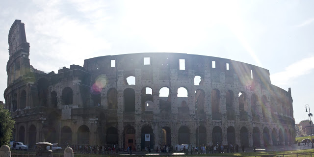Coloseum2_Panorama_small.jpg