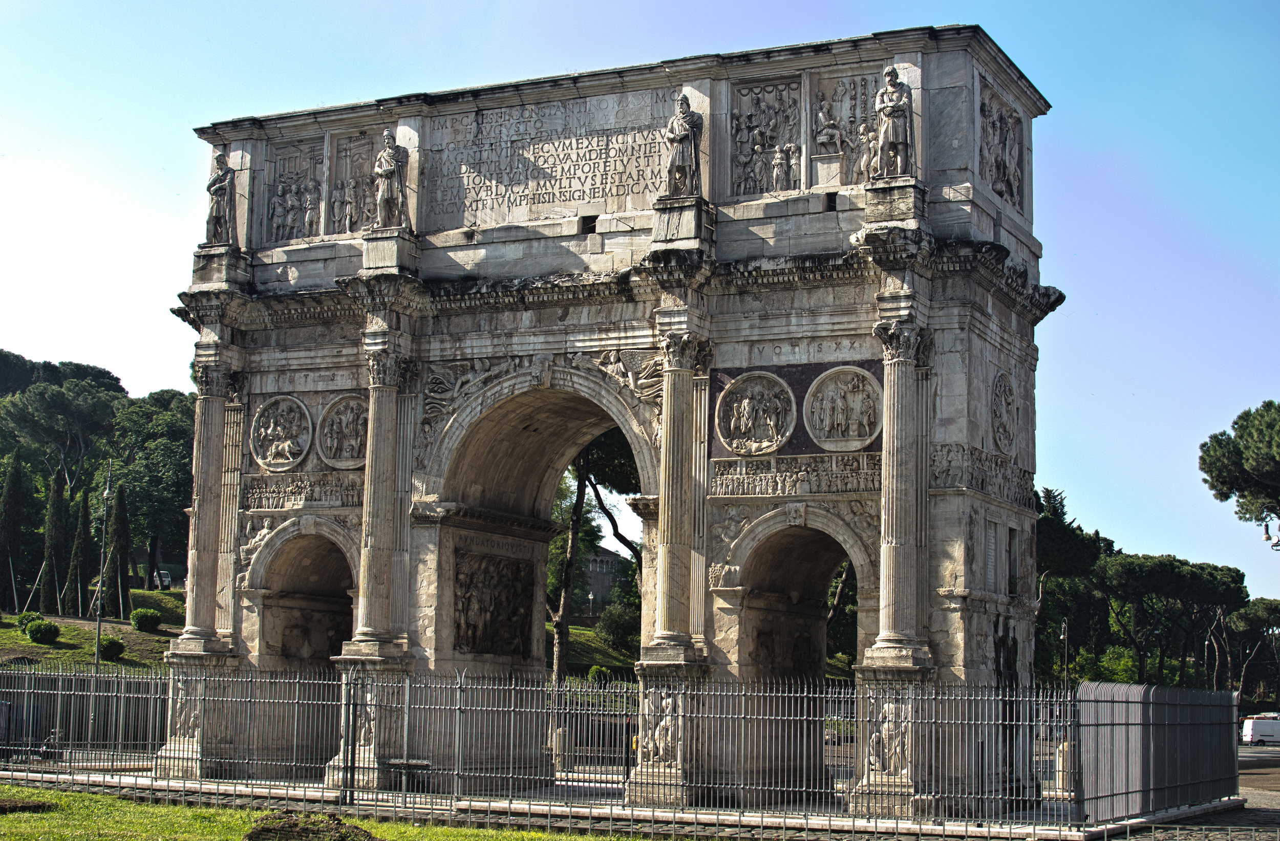 Arch_of_Constantine_HDR2.jpg
