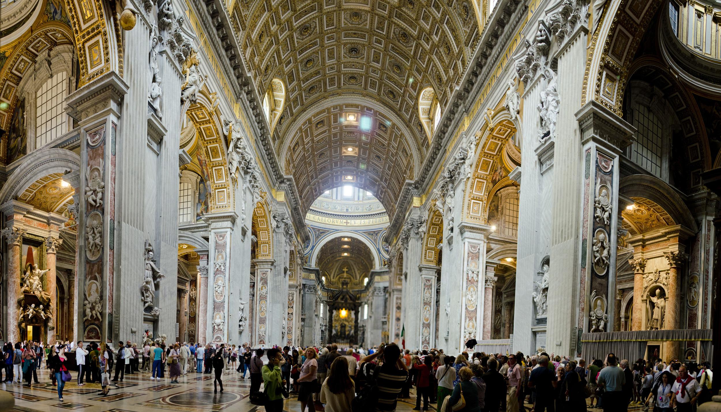 St_Peter's_Basilica_Interior_Panorama1_small.jpg