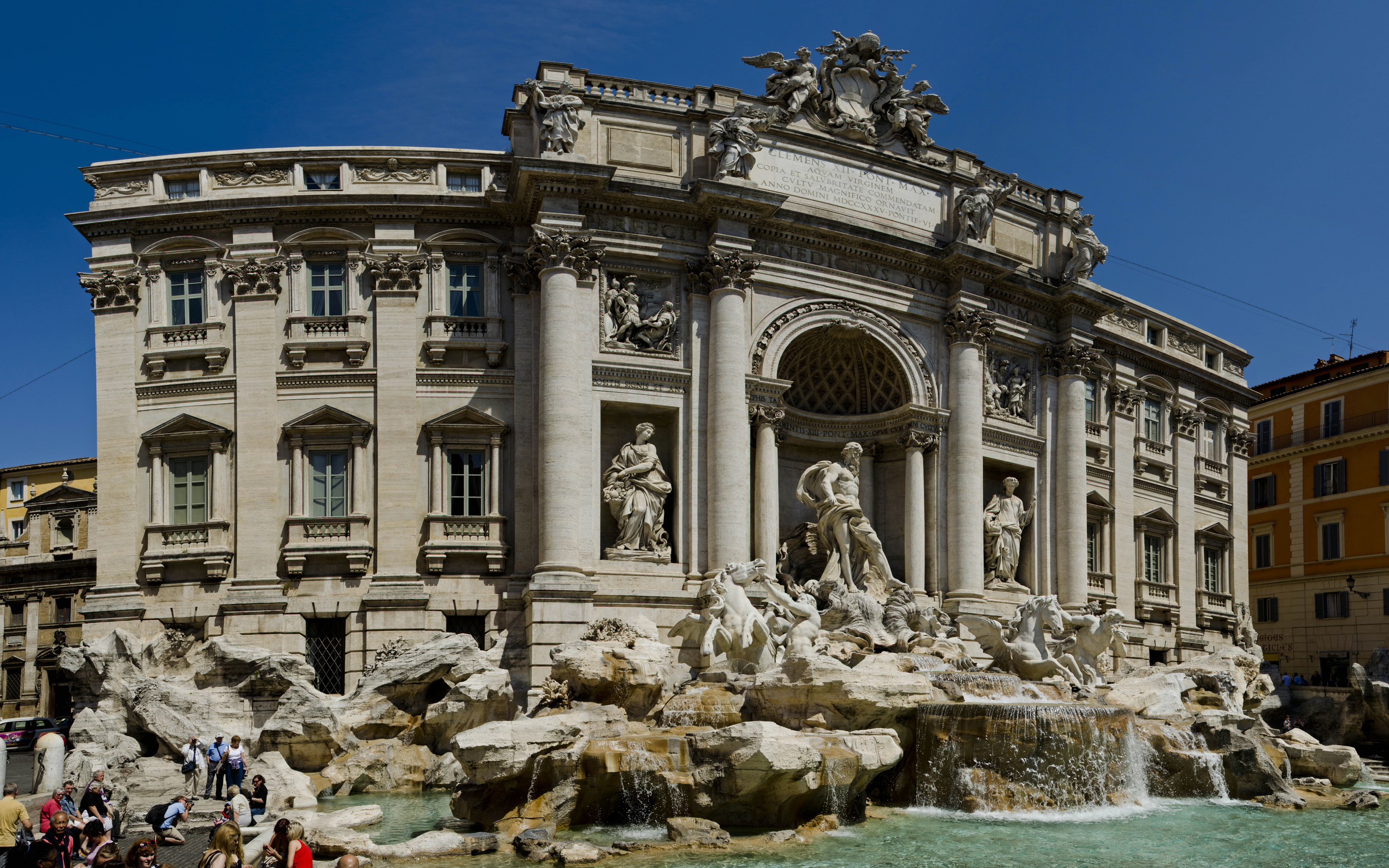 Trevy_Fountain_Panorama1.jpg