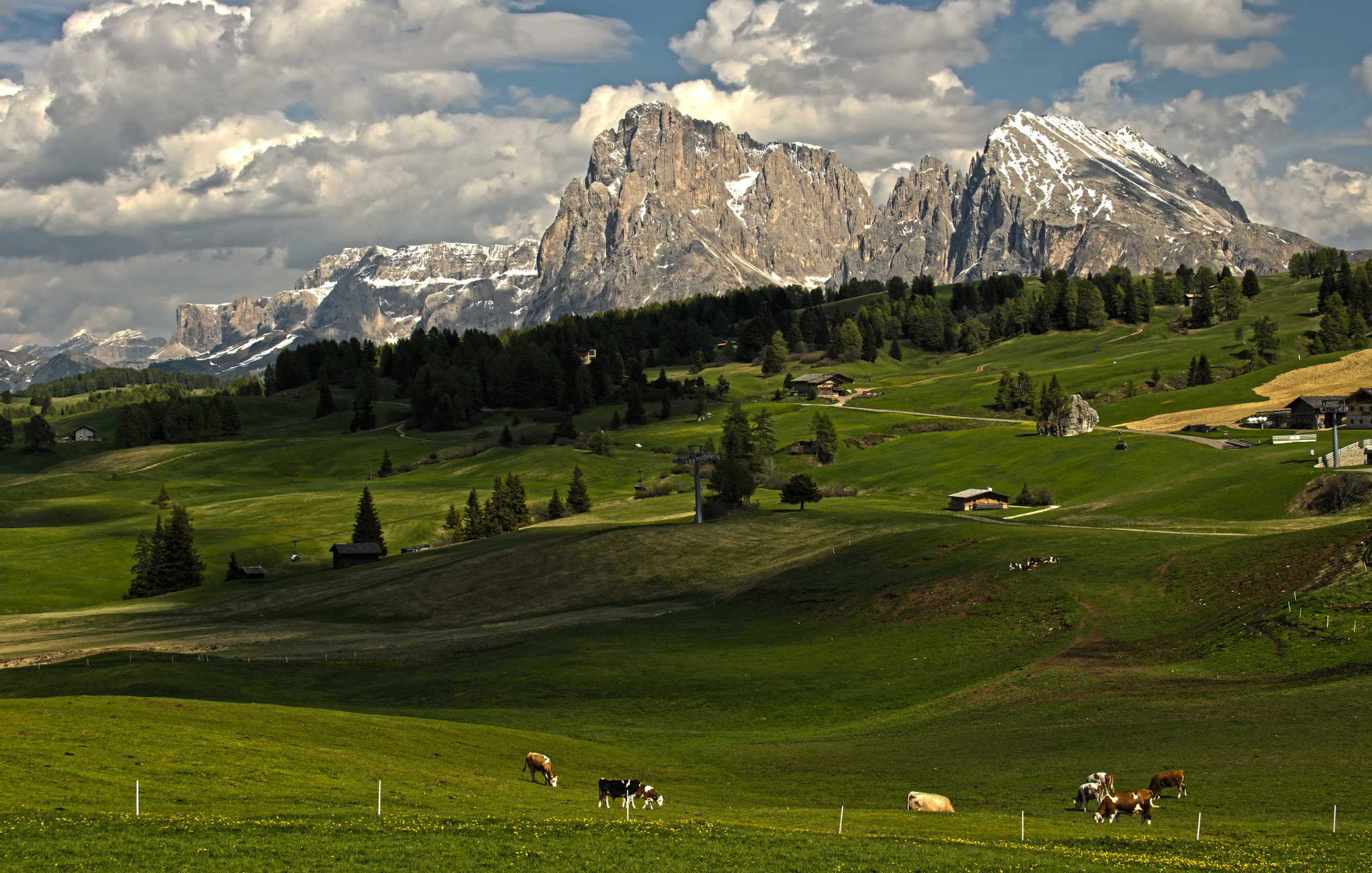 The Alps_HDR2.jpg