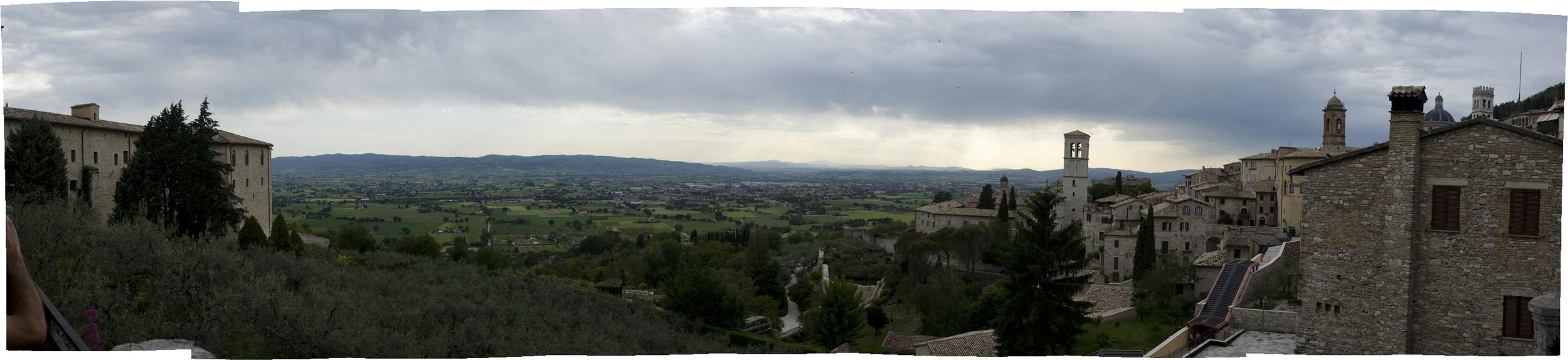 Assisi_Panorama4.jpg