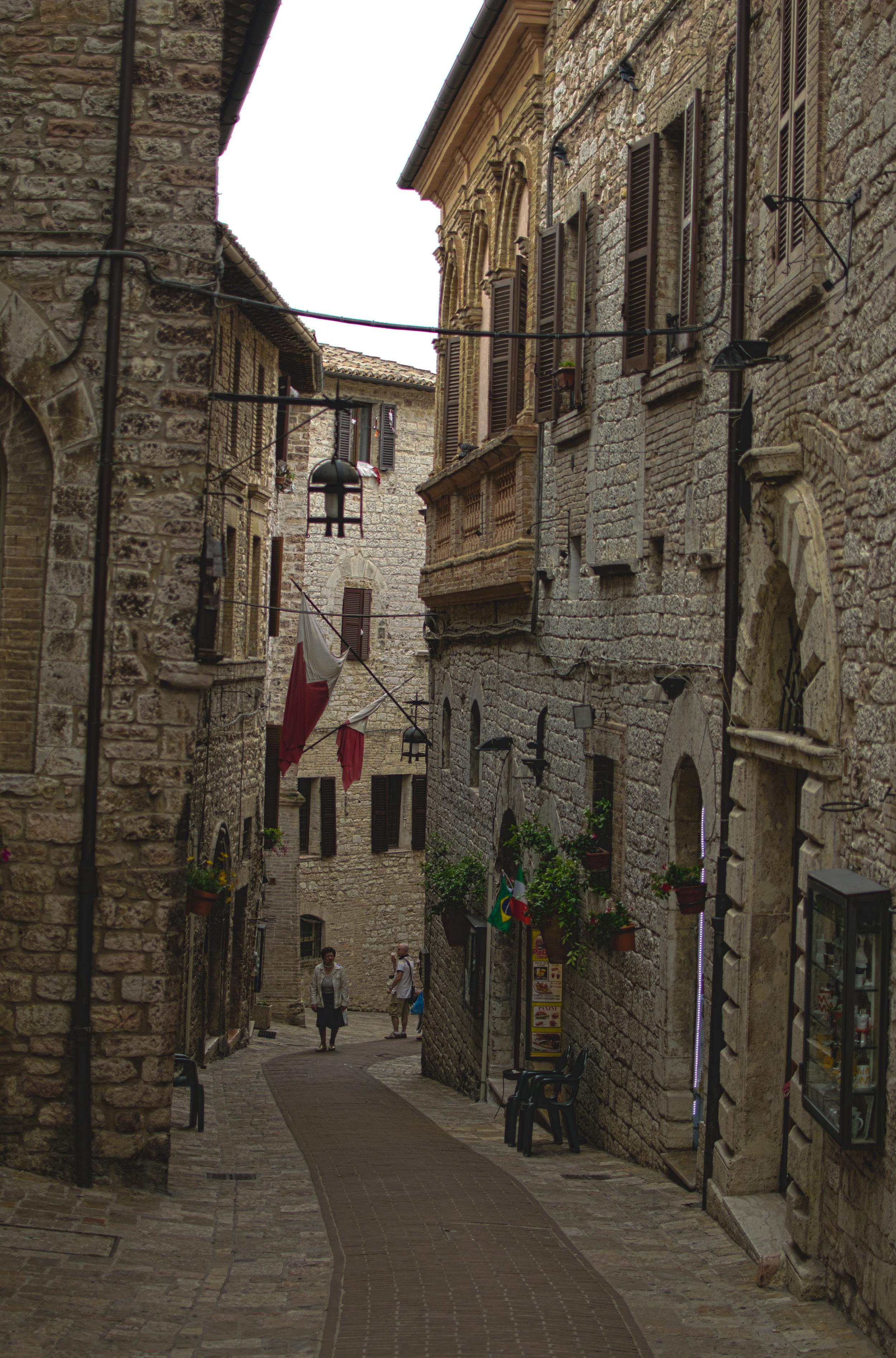 Assisi Road_HDR2.jpg