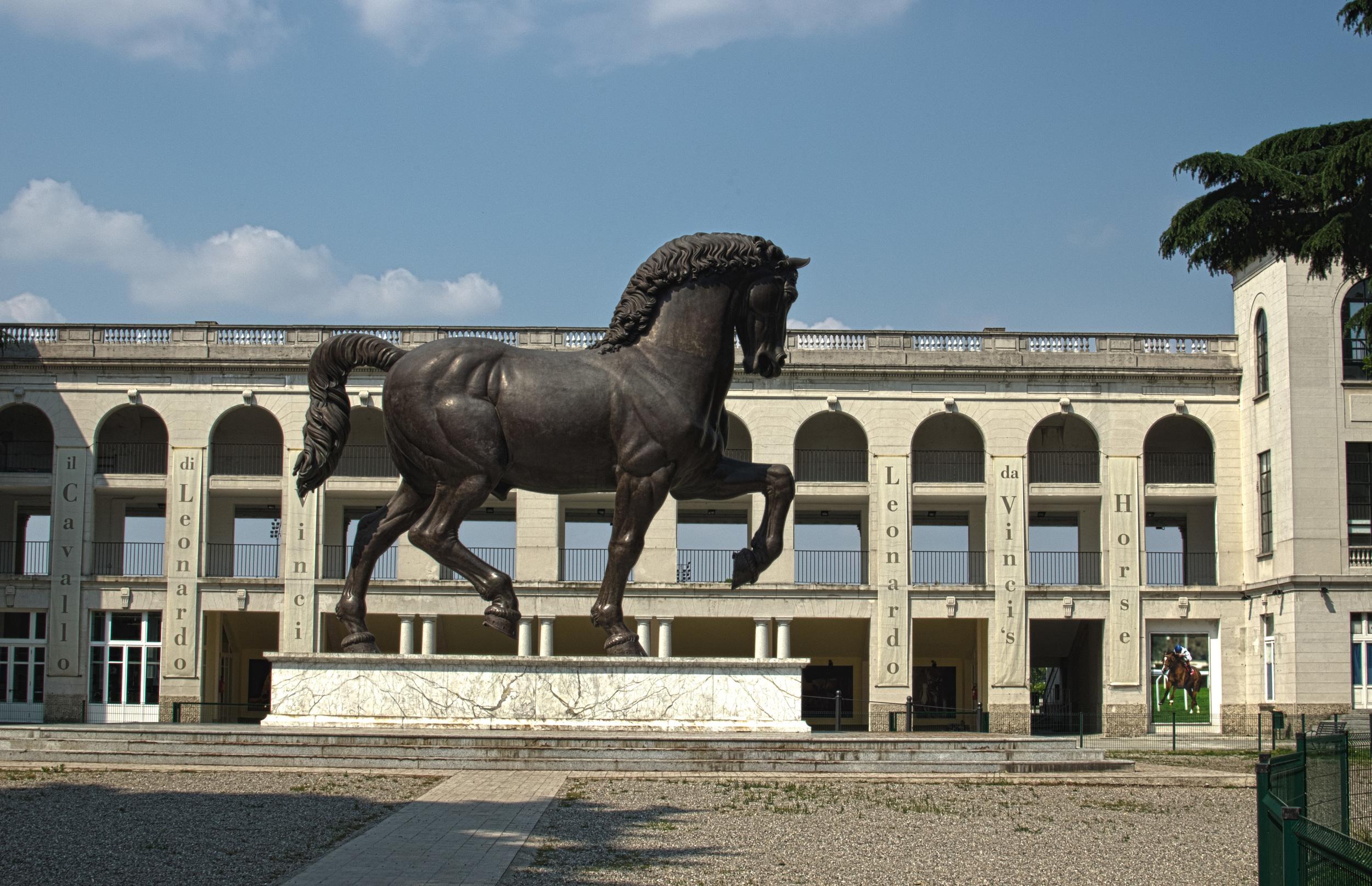 da_vinci's_horse_HDR2.jpg