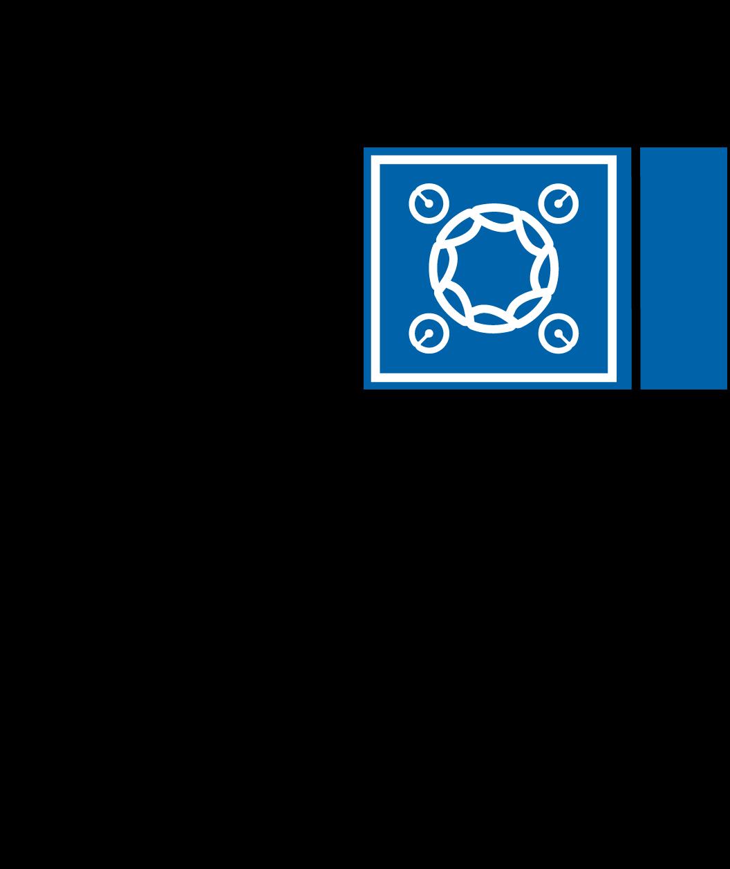 kwade joslin logo