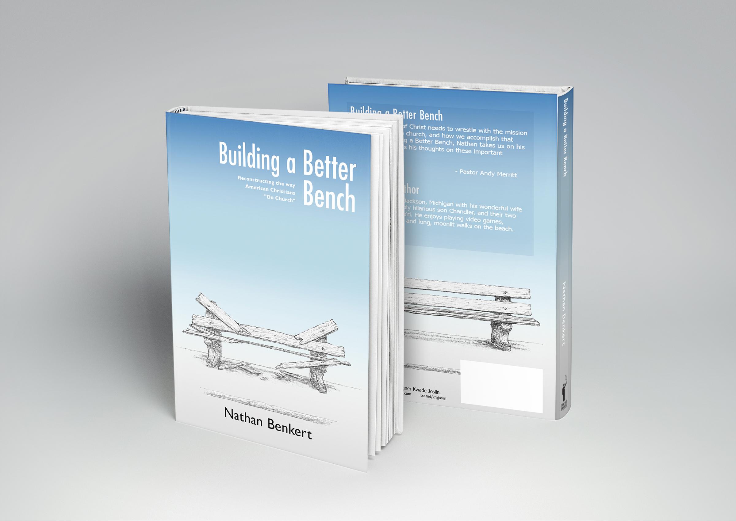 Building a Better Bench