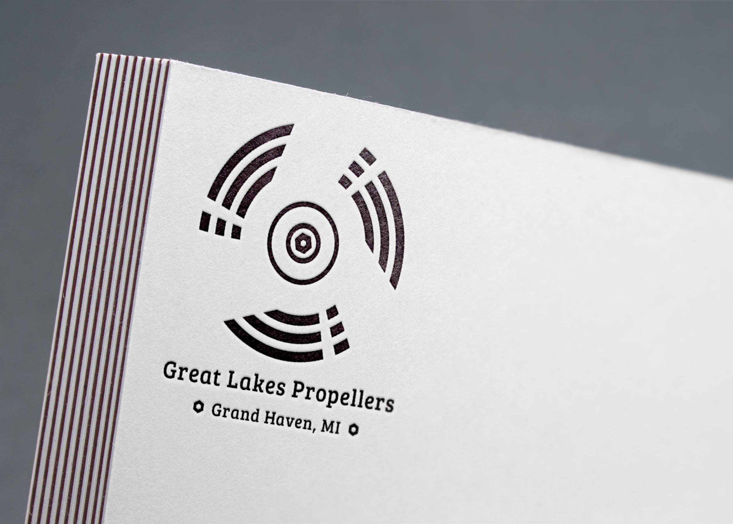 Great Lakes Propellers