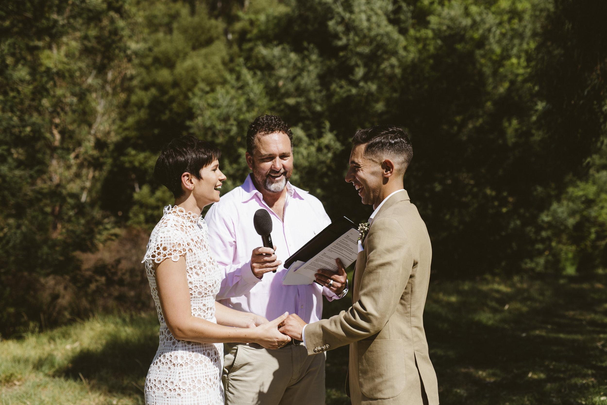 Motta Weddings - David & Nicole-212.jpeg