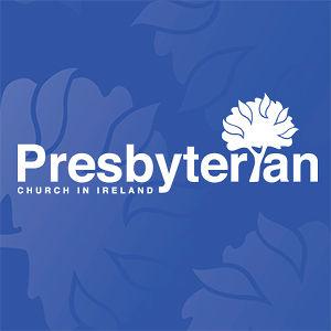 Presbyterian Church in Ireland
