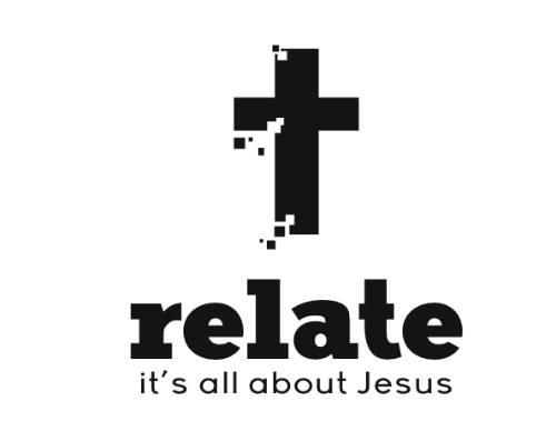 Relate Logo.png