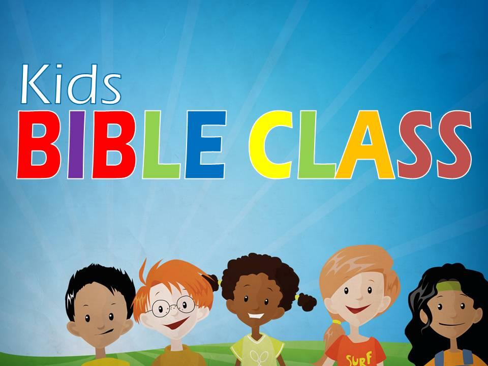 kids-bible-class.jpg