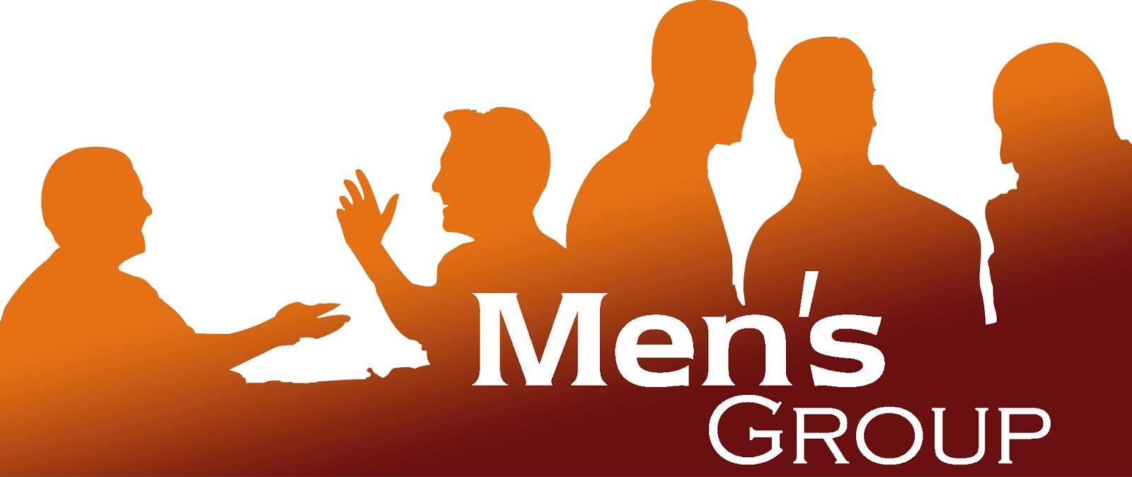 men_1673c.jpg