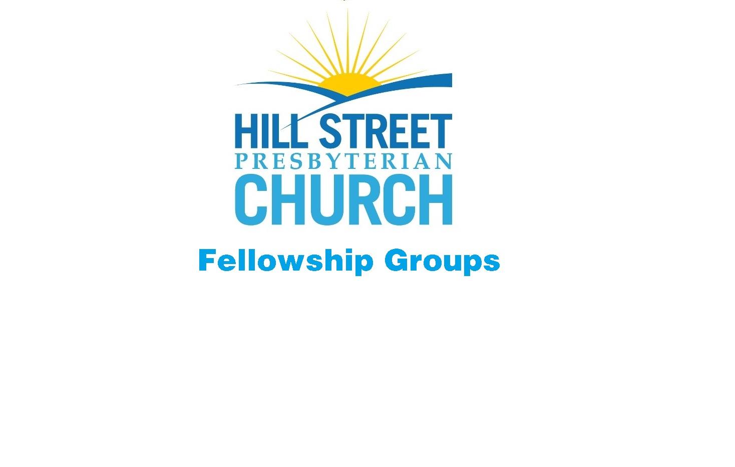 Home Fellowship Groups logo (2011).jpg