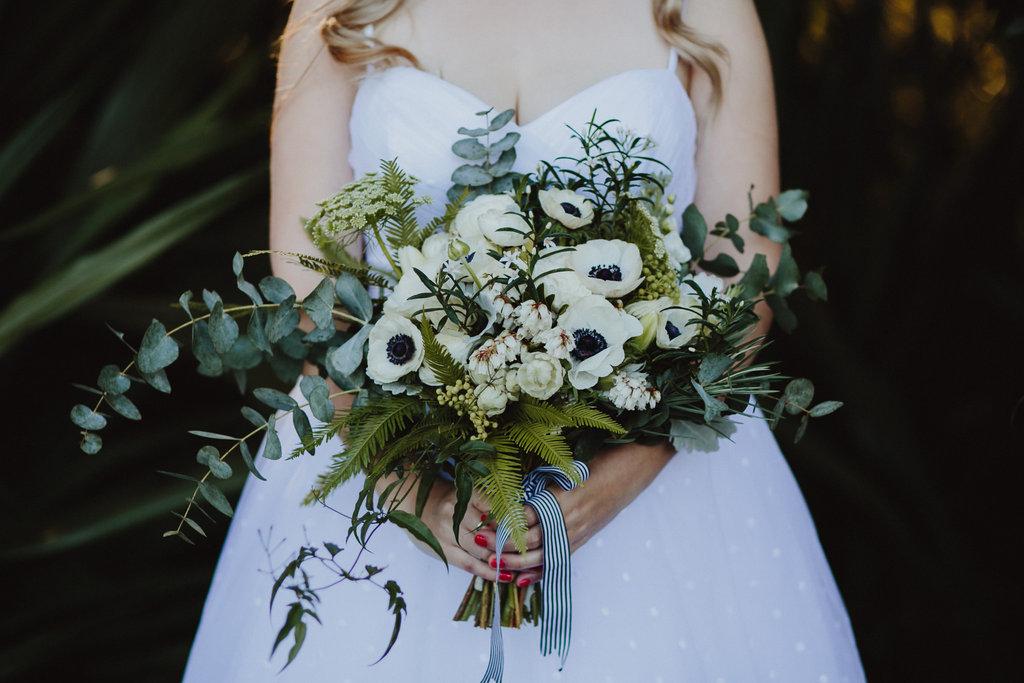 140920_wedding_nicole_nigel_p-232.jpg
