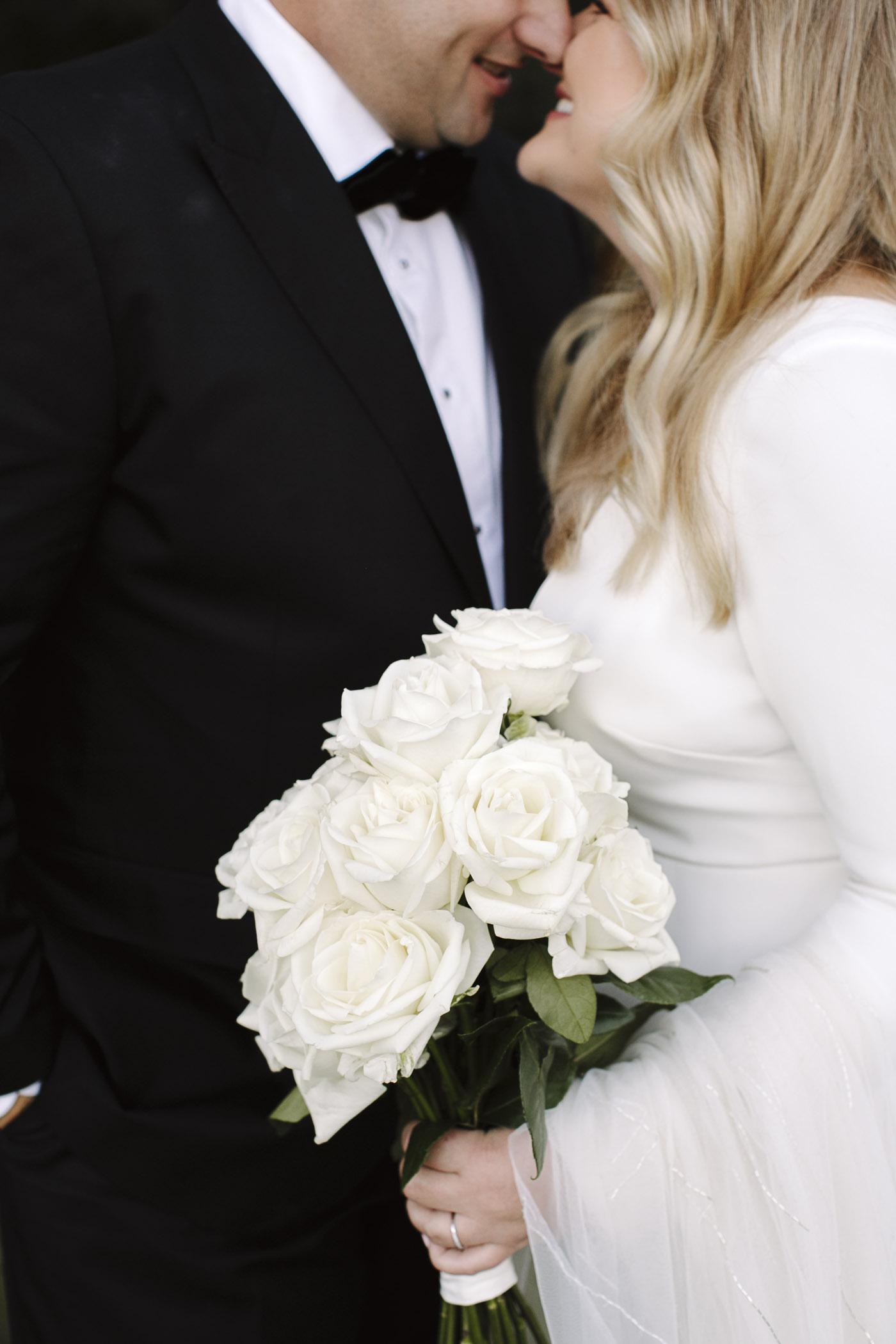 170707_justinaaron_wedding_krystal_greg_w-350.jpg