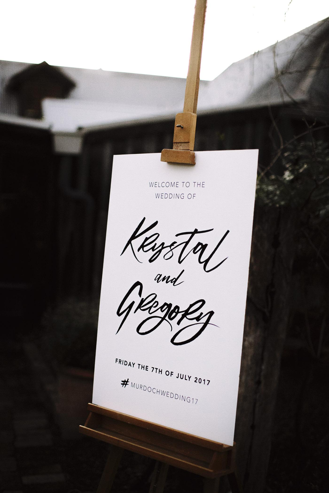 170707_justinaaron_wedding_krystal_greg_w-511.jpg