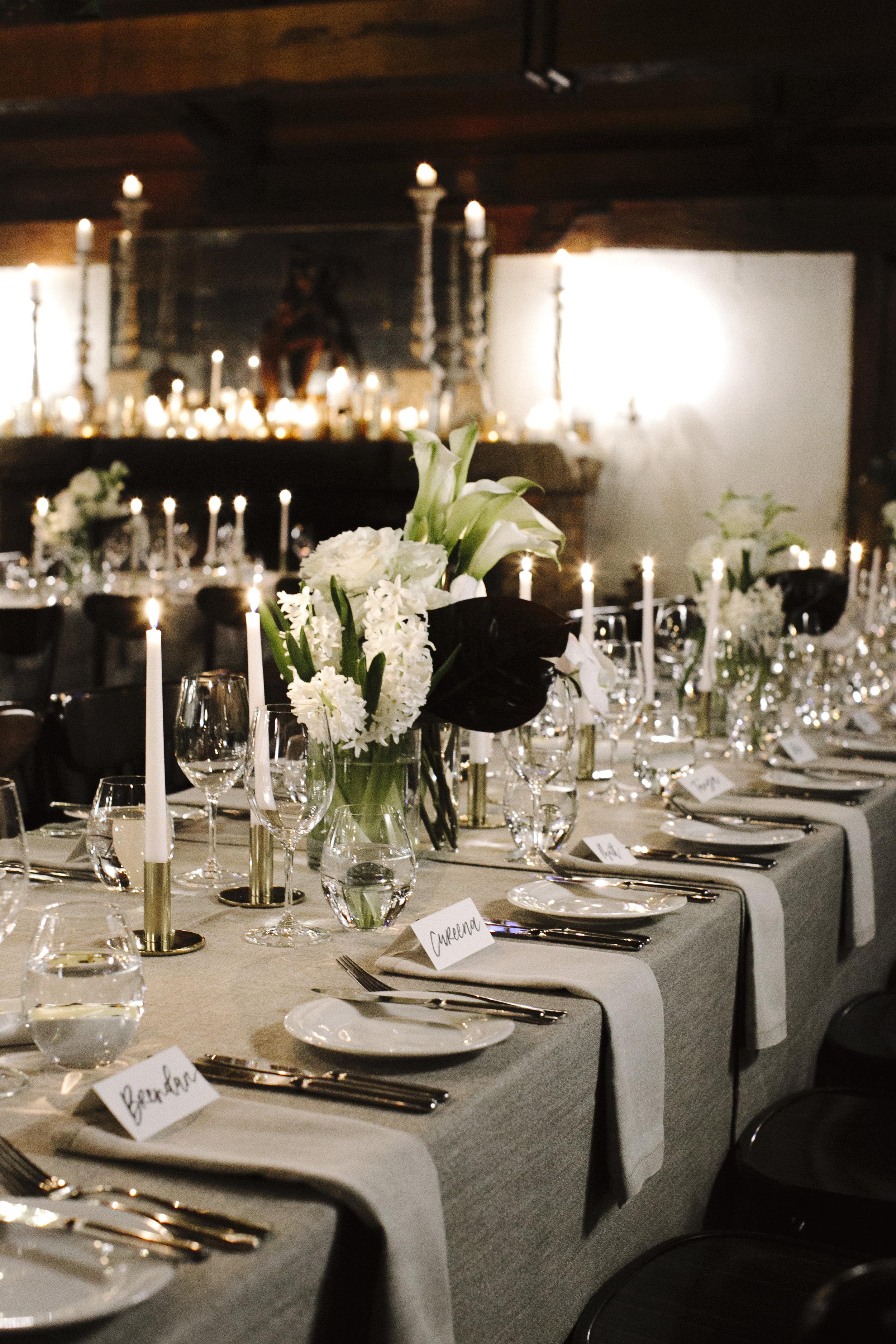 170707_justinaaron_wedding_krystal_greg_p-518.jpg