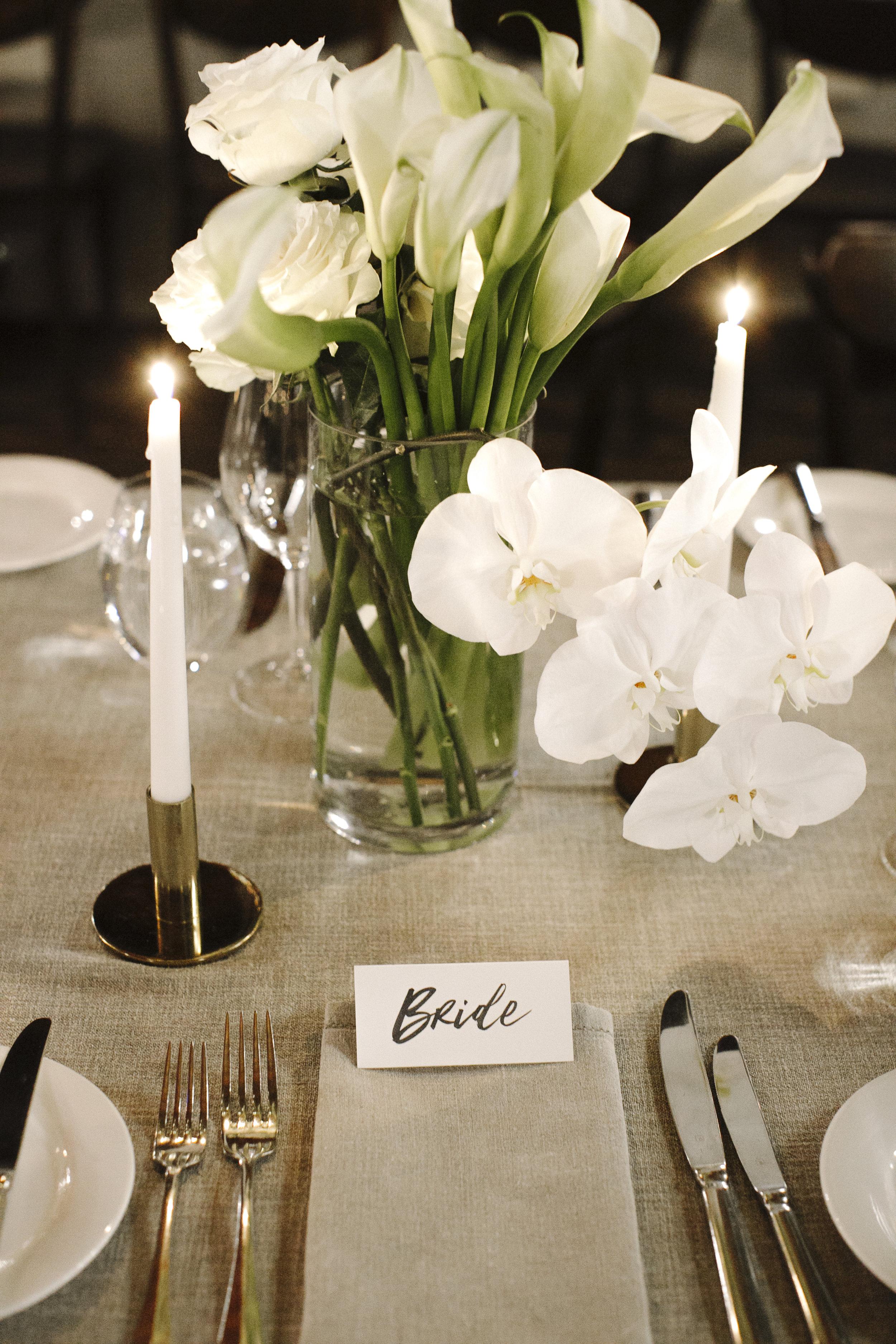 170707_justinaaron_wedding_krystal_greg_p-522.jpg