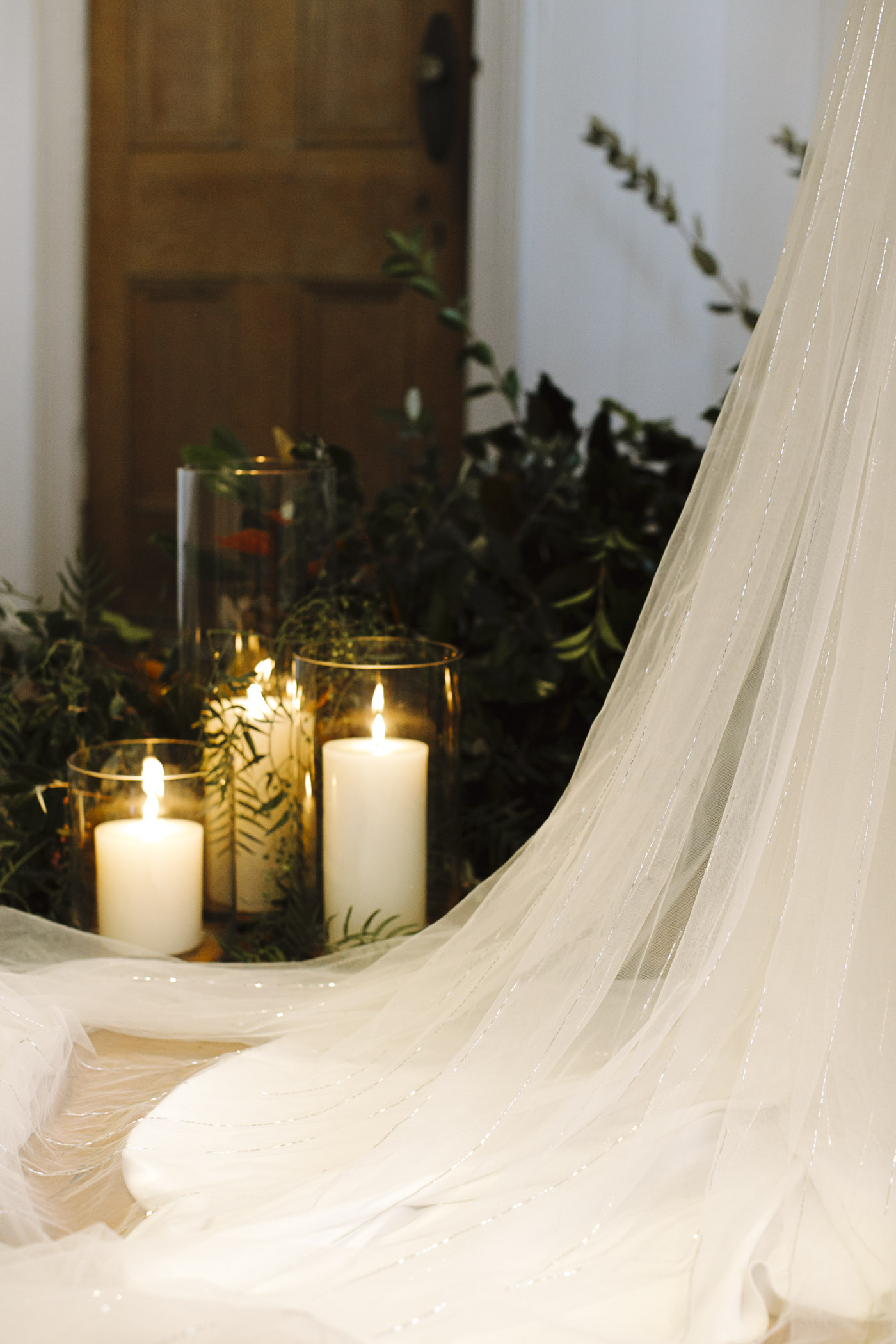 170707_justinaaron_wedding_krystal_greg_w-177.jpg