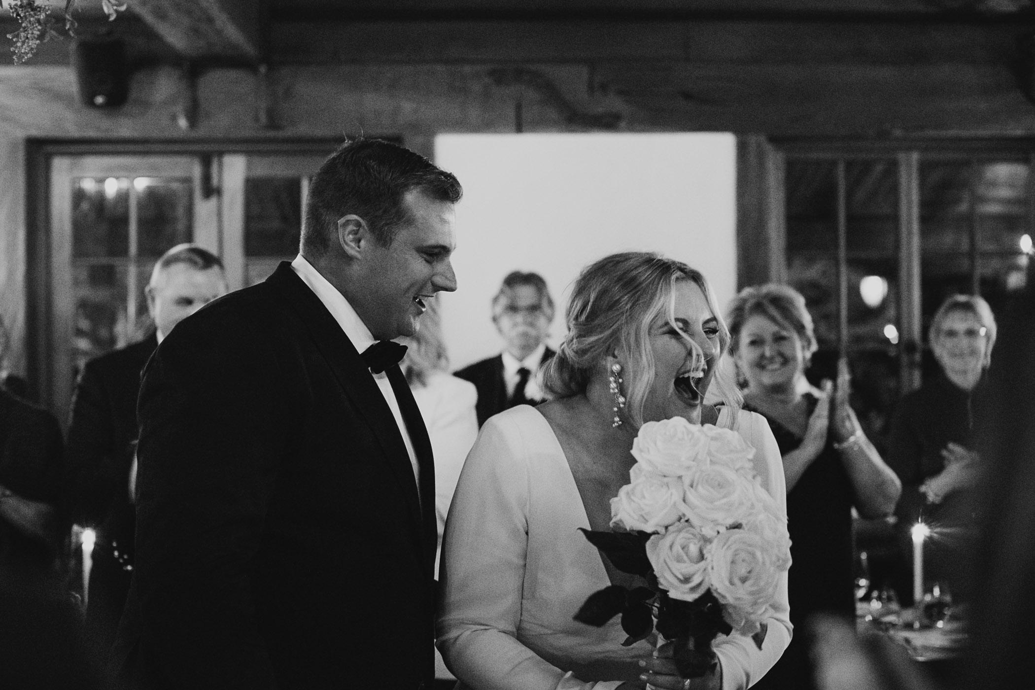 170707_justinaaron_wedding_krystal_greg_w-578.jpg